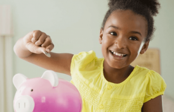 MEB Young Savers Account